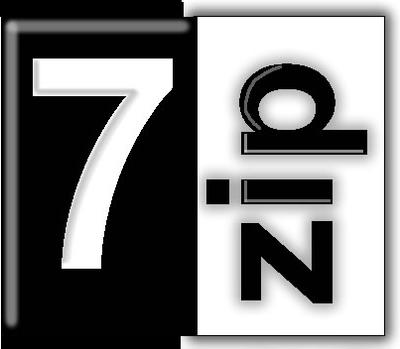 Icône7Zip