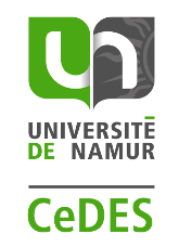 CeDES: ressources pédagogiques pour les cours de Sciences économiques et sociales, Gestion et Droit