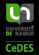 CeDES: ressources pédagogiques pour les cours de Sciences économiques et sociales, Gestion et Droit